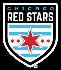 Chicago Red Stars Reserve