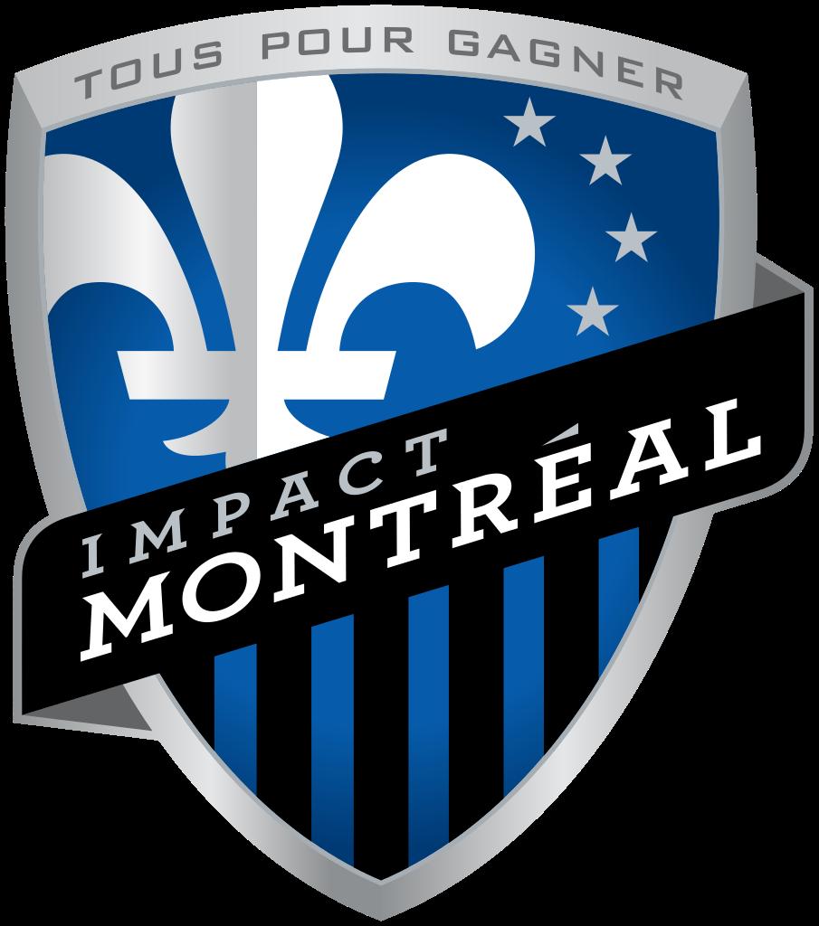 Montreal Impact 2005