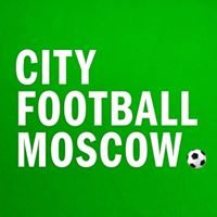 CityFootball Moscow
