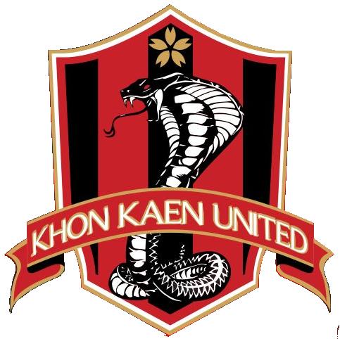 Khonkean United