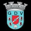 GD Valpaços