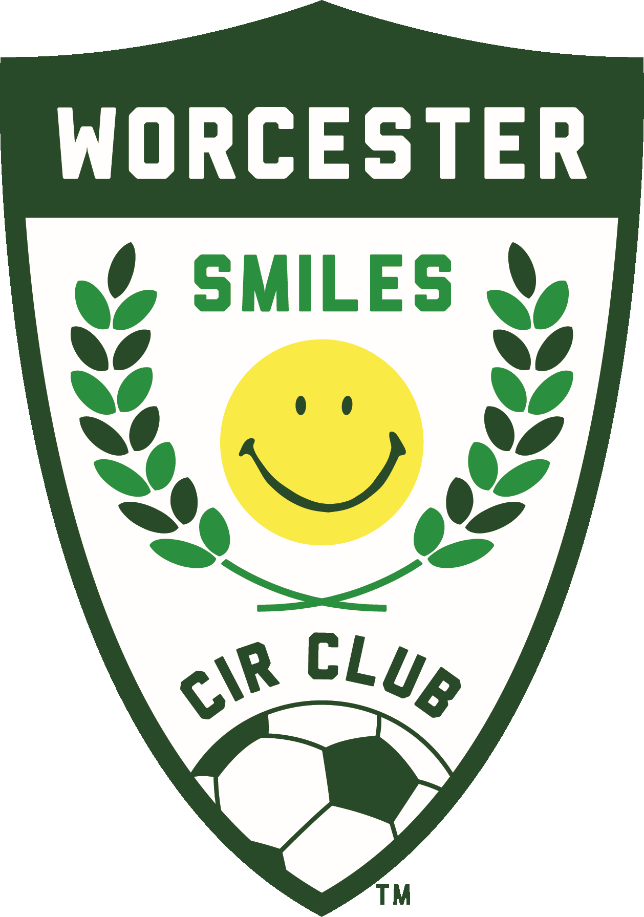 Worcester Smiles