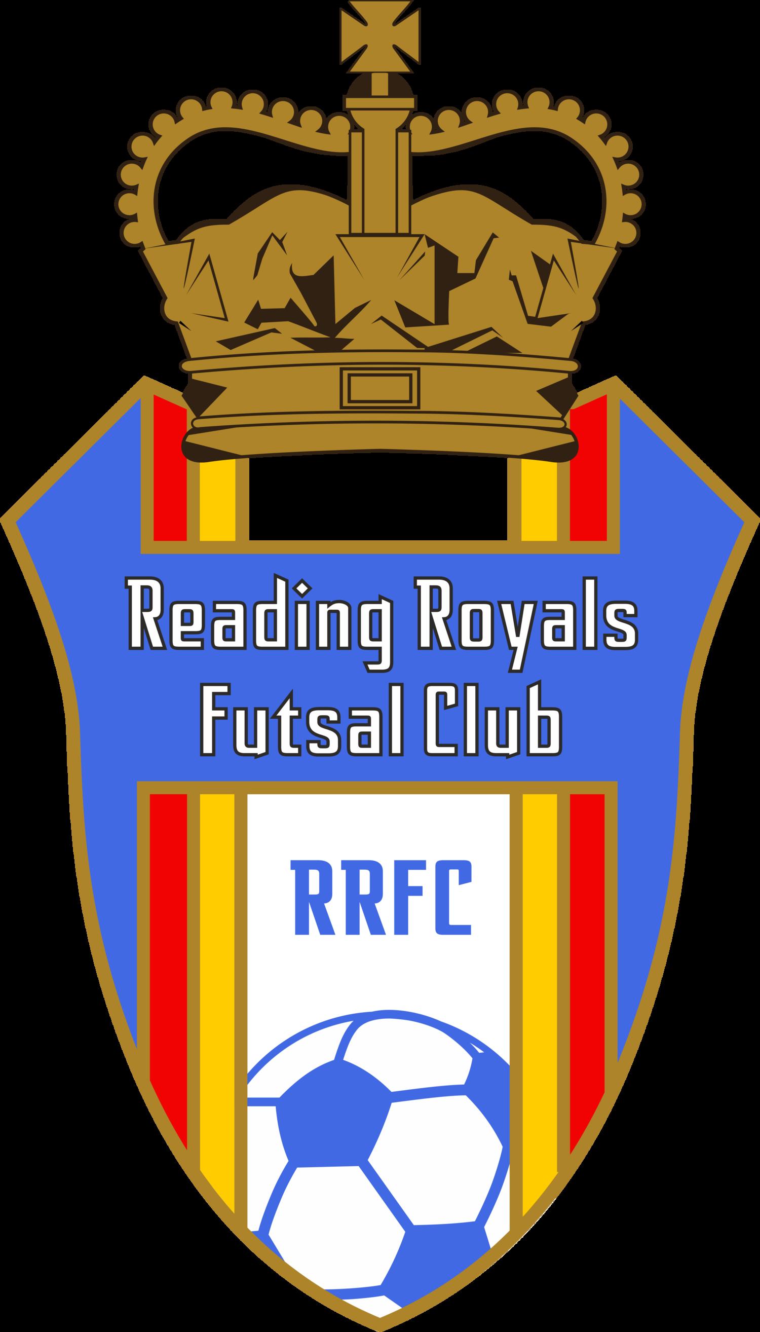 Reading Royals Futsal Club