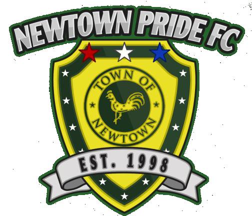 Newtown Pride FC