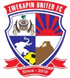 Zwegabin United FC