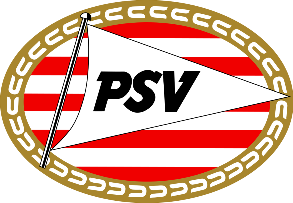 PSV Vrouwen
