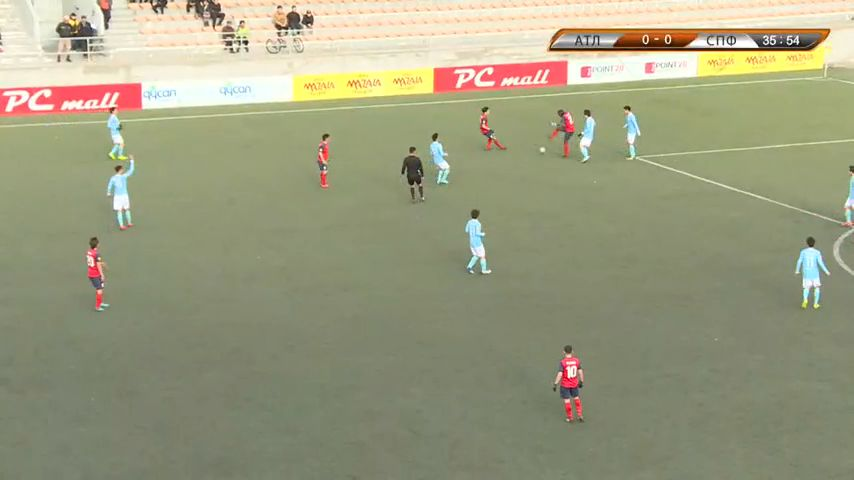 Live football streaming: Watch Football Online | MyCujoo
