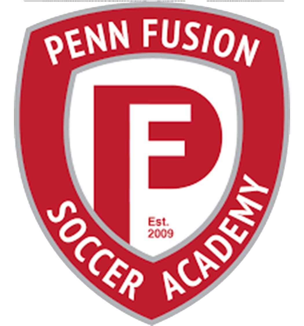 Penn Fusion SA WPSL