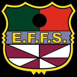 Escola F.F. Setúbal