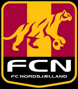 FC Nordsjælland U19