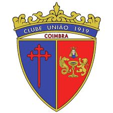 União 1919 (senior male)