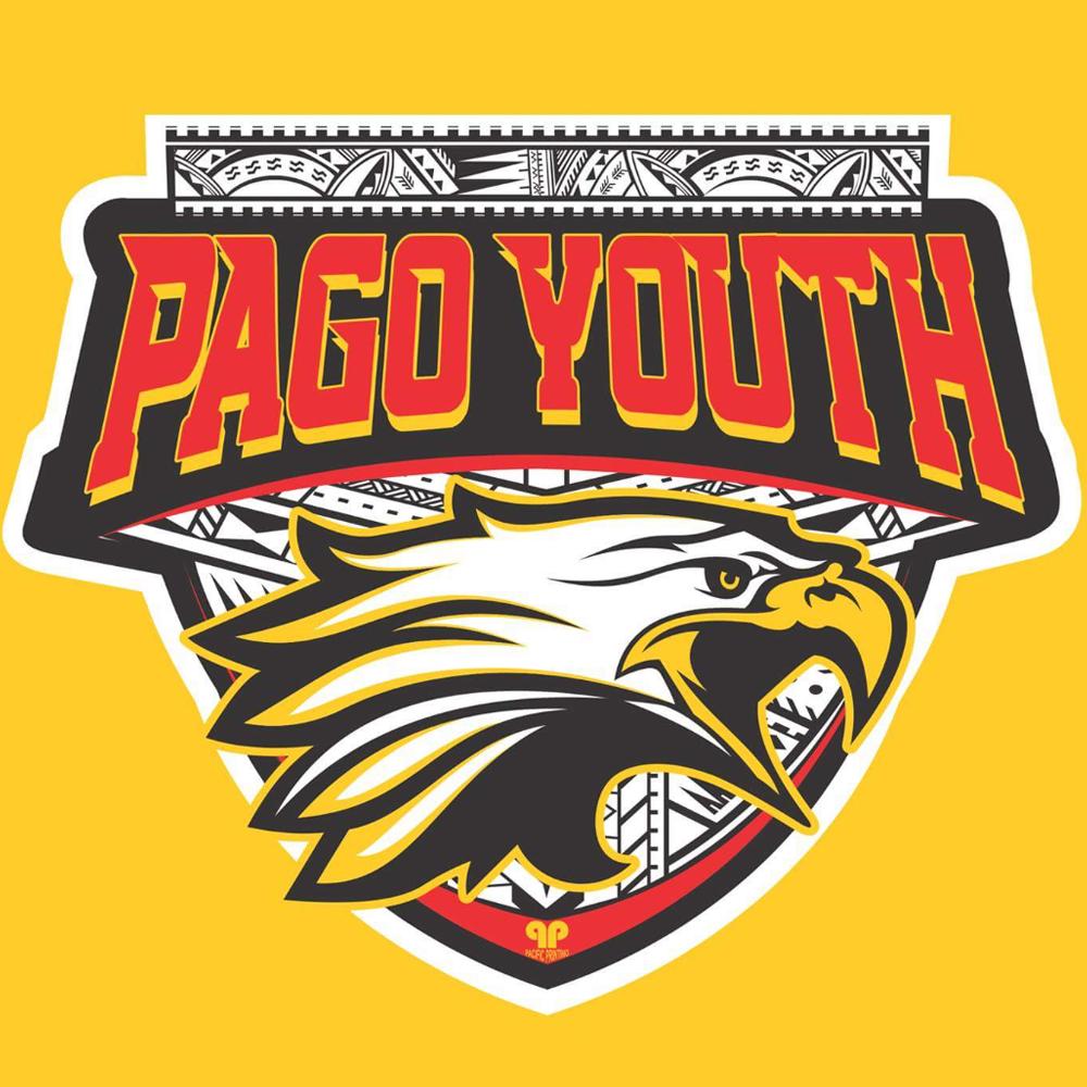 Pago Youth