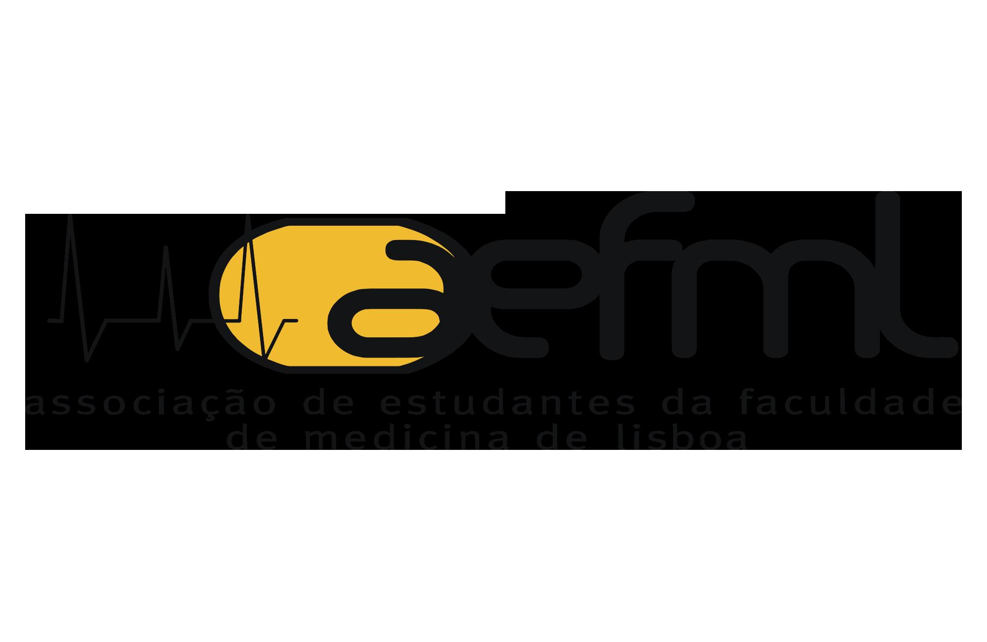 AEFML