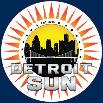 Detroit Sun