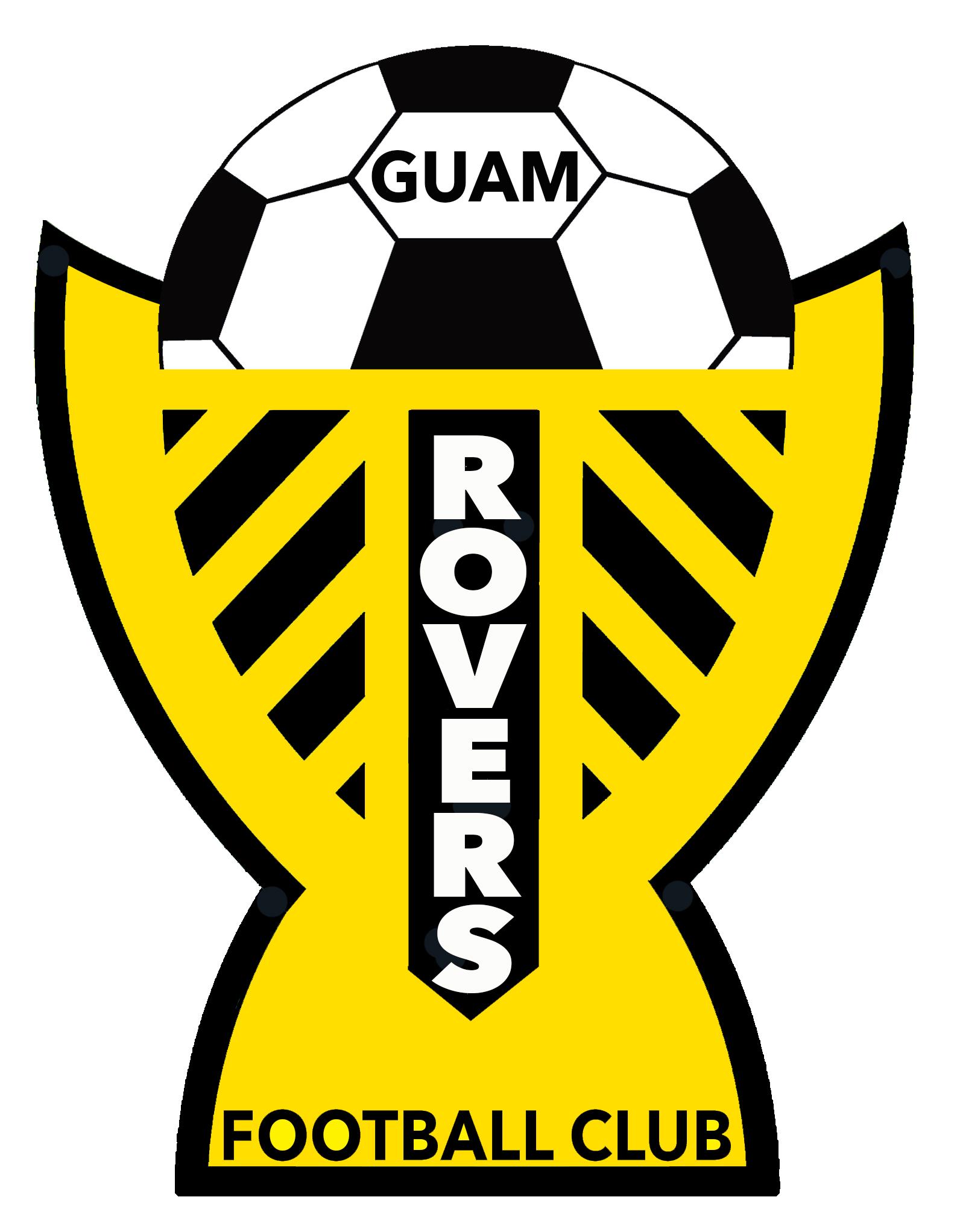 NAPA Rovers FC