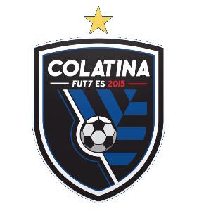 Colatina F7