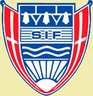 Skovshoved