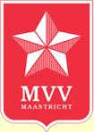 Stichting MVV U19