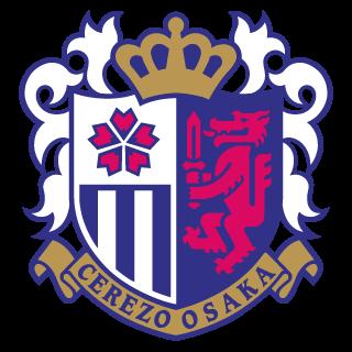 CEREZO OSAKA SAKAI LADIES