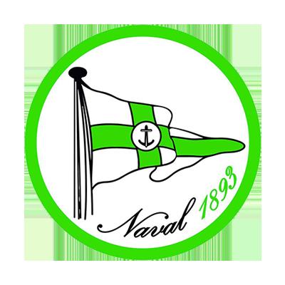 Naval 1893