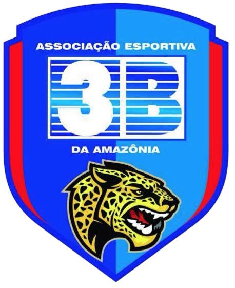 3B da Amazônia