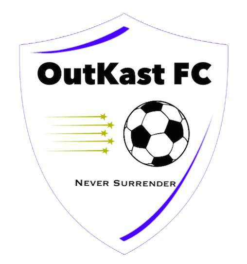 Outkast FC