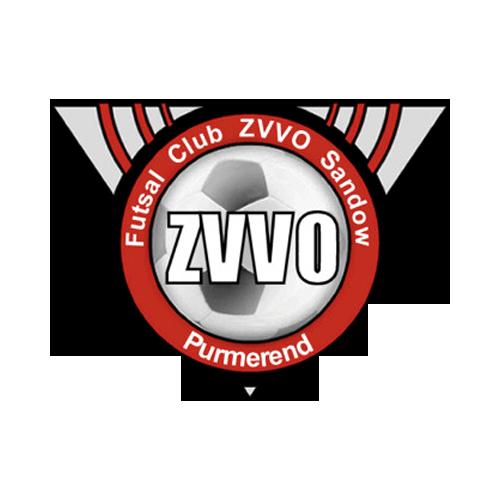 ZVVO Sandow 2