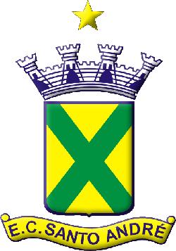 Santo André