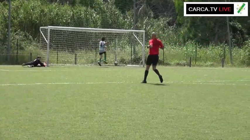 f848aa32a3ca4 Goal of Atlético Tojal!