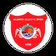 Alanya Belediyespor