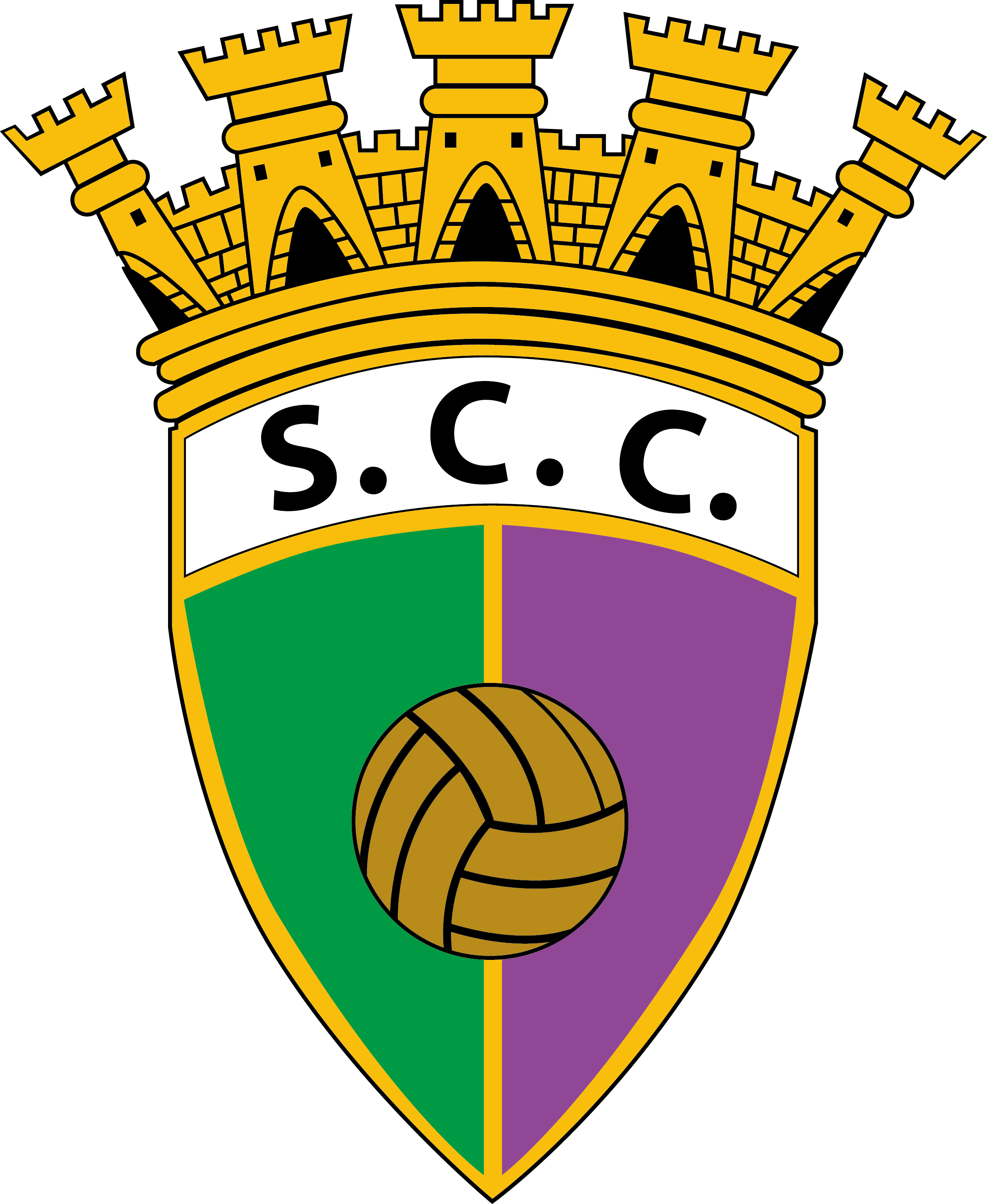 Sport Clube Canidelo