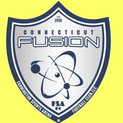 Connecticut Fusion