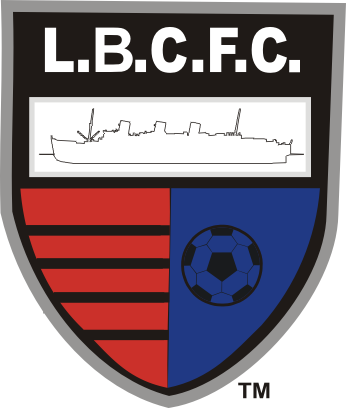 Long Beach City Fc Mycujoo