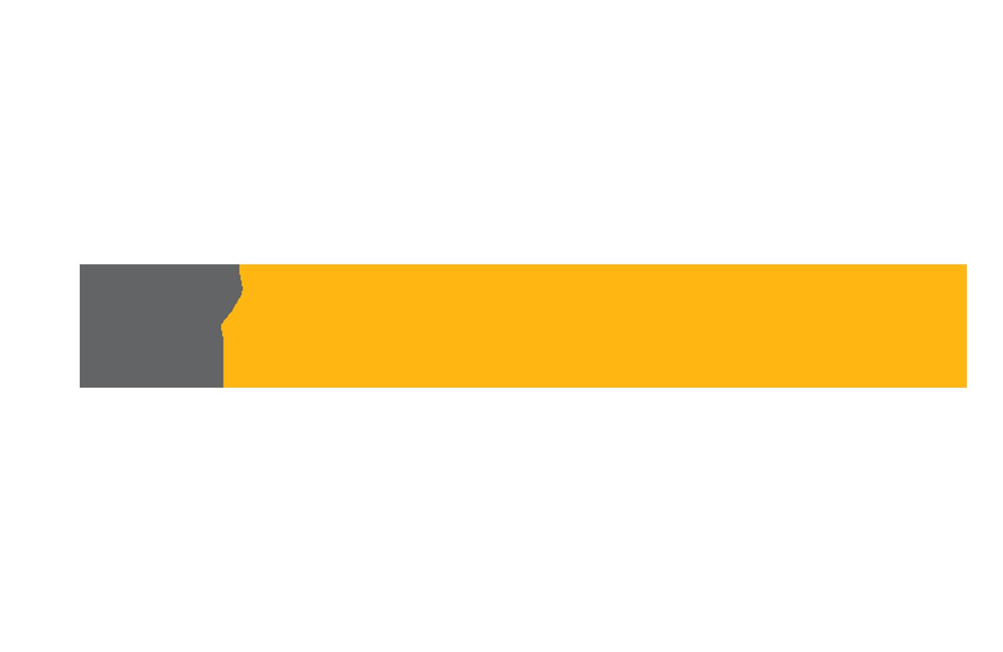 AEFCM