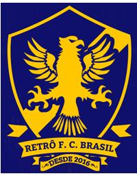 Retrô FC