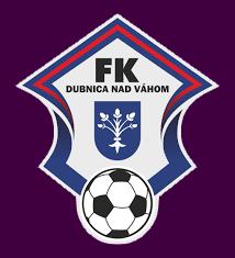 FK Dubnica nad Váhom   MyCujoo