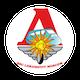 Lokomotiv BSC