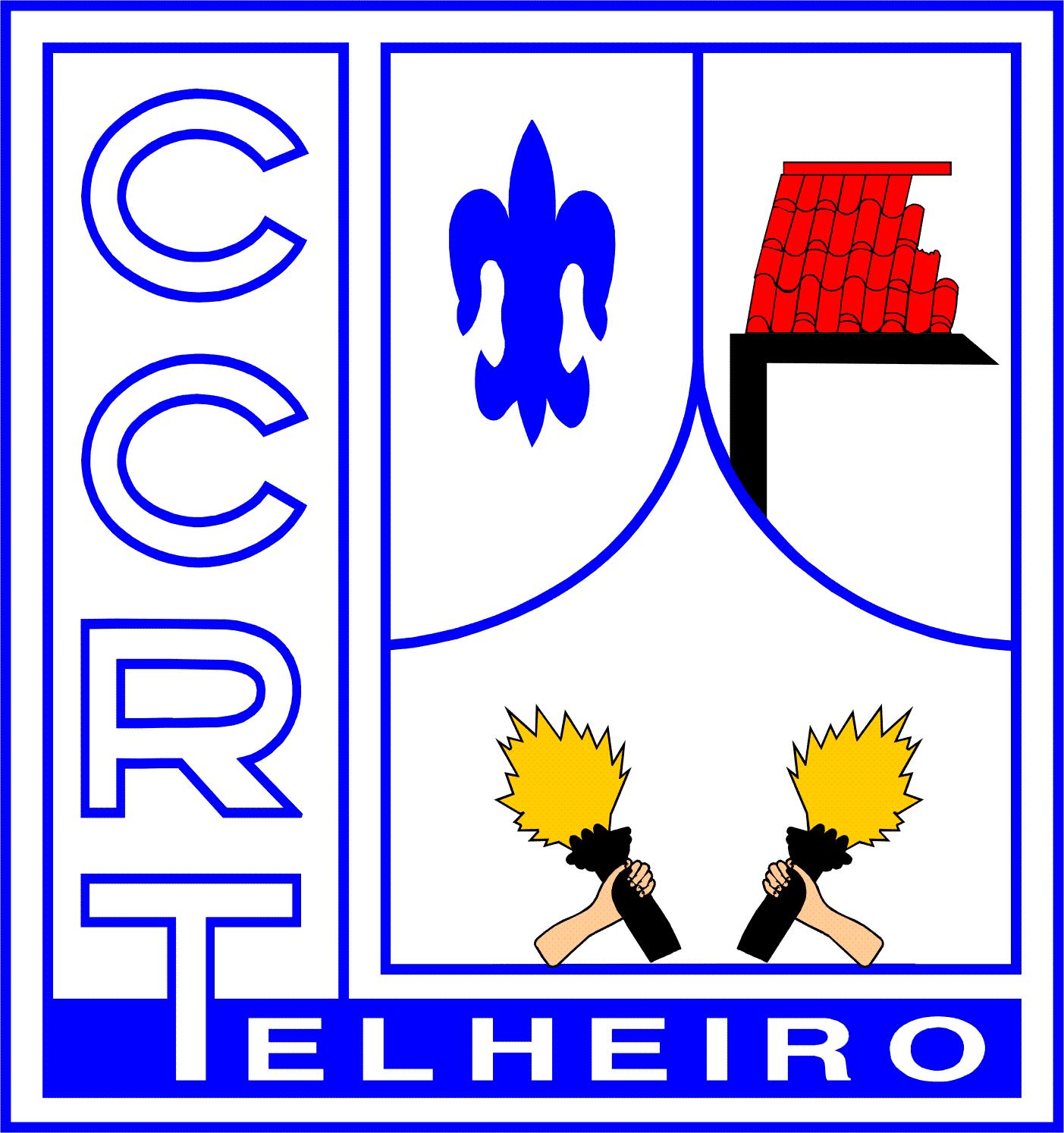 CCR Telheiro Juniores D