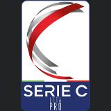 Serie C 2020-21