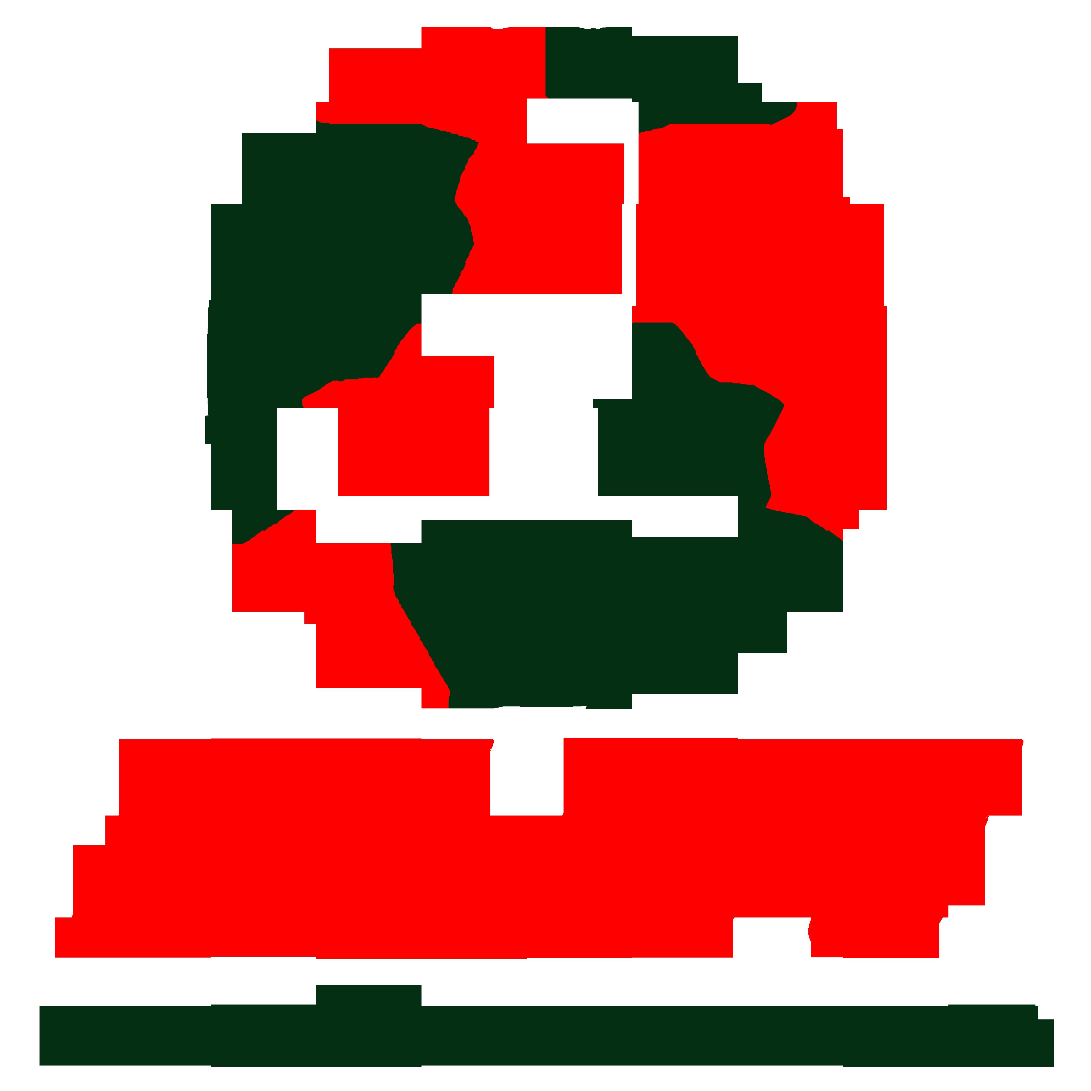 Felafu