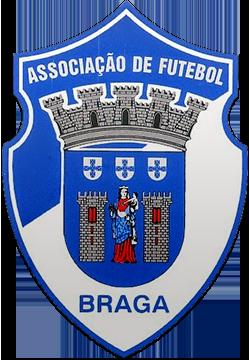 AF Braga