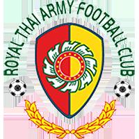 ARMY FC