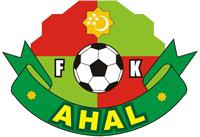 FC Ahal (TKM)