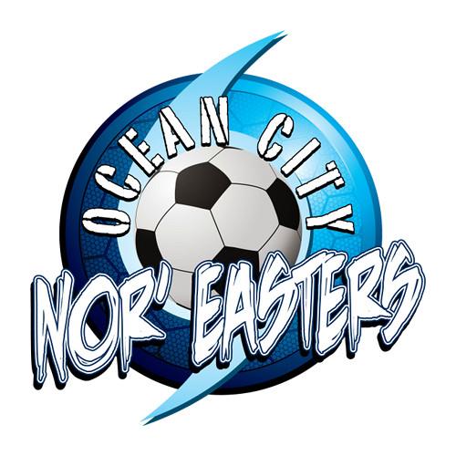 Ocean City Nor`Easters