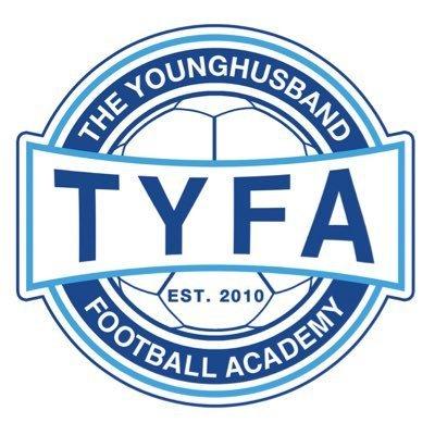 The Younghusband Football Academy
