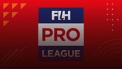FIH : Inside the D | Pro League Special