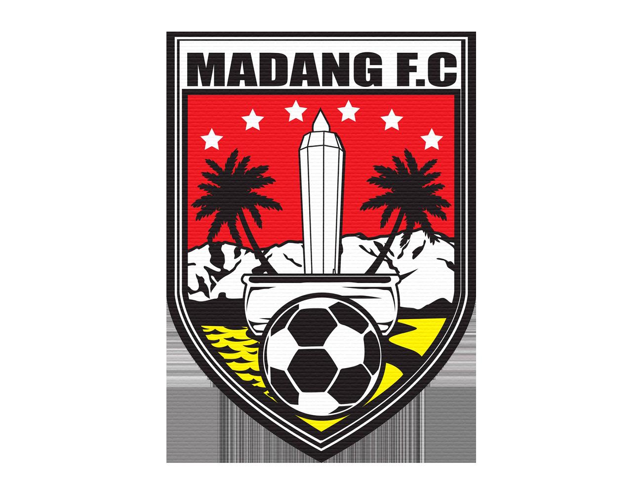 Madang FC